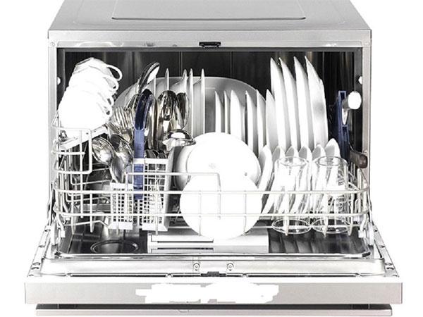 تعمیرات ماشین ظرفشویی وستینگهاوس