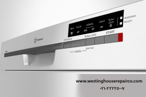 بهترین راه برای گذاشتن ظروف داخل ماشین ظرفشویی
