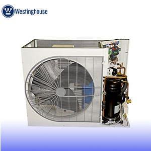 چگونه تشخیص دهیم که کمپرسور کولر گازی داغ کرده است؟
