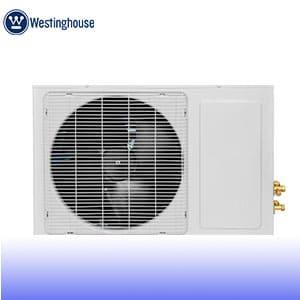 علت اصلی داغ شدن کمپرسور چیست؟